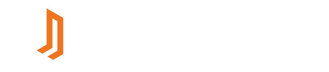 Caspero Design